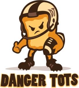 Danger_TOT_2